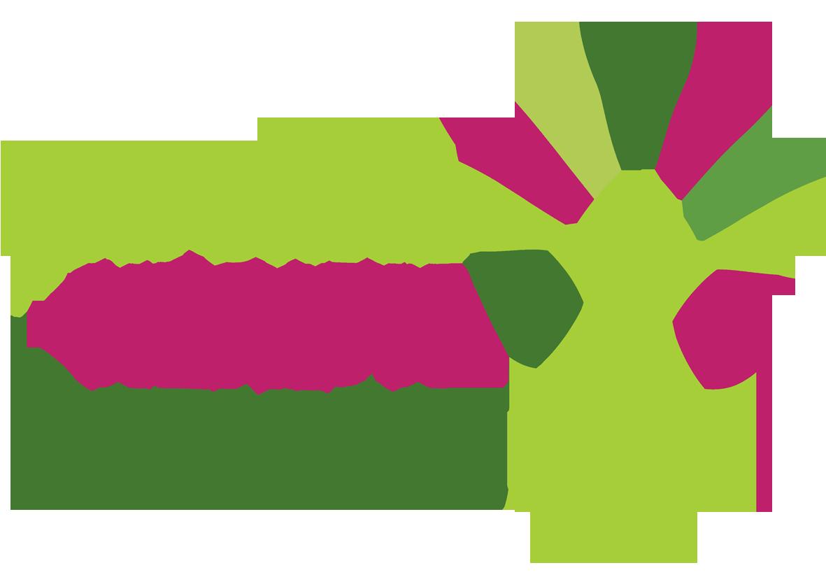 Natural Health Service Consortium